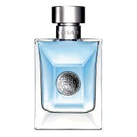 Versace pour Homme EDT - VERSACE. Compre o melhor preço e ler opiniões.