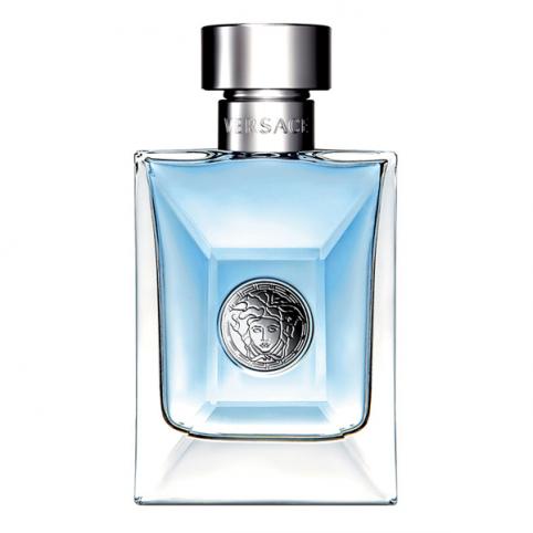 Versace pour homme edt 100ml - . Perfumes Paris
