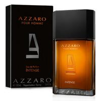 Azzaro pour homme intense edt 100ml - AZZARO. Compre o melhor preço e ler opiniões