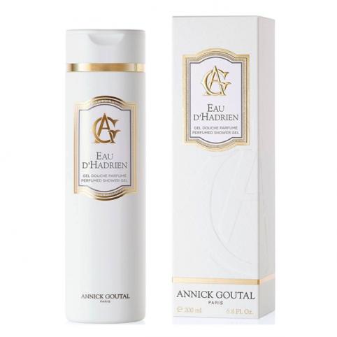 Annick goutal eau d'hadrien femme gel baño 200ml@ - GOUTAL. Perfumes Paris