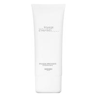 Voyage d'Hermès After Shave Emulsión - HERMES. Compre o melhor preço e ler opiniões.