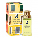 Acqua di portofino borgo intense edt 100ml