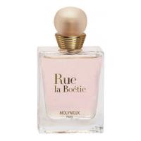 Rue la Boétie EDP - MOLYNEUX. Compre o melhor preço e ler opiniões.