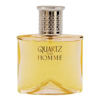 Quartz pour Homme EDT - MOLYNEUX. Compre o melhor preço e ler opiniões.