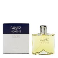 Molyneux quartz pour homme edt 100ml - MOLYNEUX. Compre o melhor preço e ler opiniões