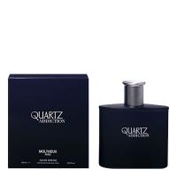 Molyneux quartz addiction edt 100ml - MOLYNEUX. Compre o melhor preço e ler opiniões