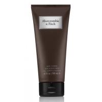First Instinct Hair&body Gel de Baño - ABERCROMBIE. Compre o melhor preço e ler opiniões.