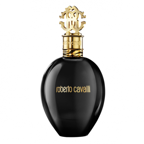 Roberto cavalli nero ansoluto edp 75ml - ROBERTO CAVALLI. Perfumes Paris