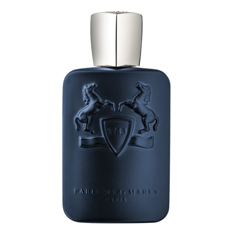 Layton EDP - PARFUMS DE MARLY. Perfumes Paris