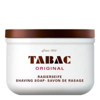 Jabón de Afeitado Shaving Soap Bowl - TABAC. Compre o melhor preço e ler opiniões.