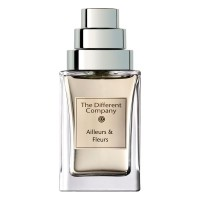 Un Parfum D'Ailleurs & Fleurs EDT - THE DIFFERENT COMPANY. Compre o melhor preço e ler opiniões.