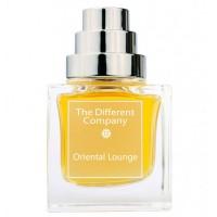Oriental Lounge - THE DIFFERENT COMPANY. Compre o melhor preço e ler opiniões.