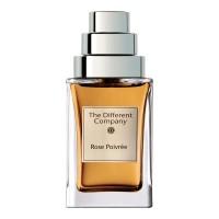 Rose Poivrée - THE DIFFERENT COMPANY. Compre o melhor preço e ler opiniões.
