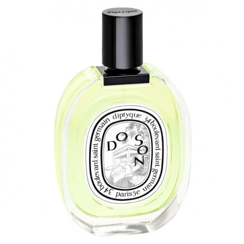 Do Son EDT - DIPTYQUE. Perfumes Paris
