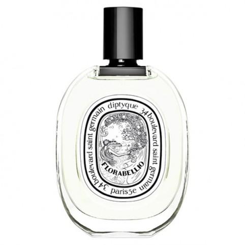 Florabellio EDT - DIPTYQUE. Perfumes Paris