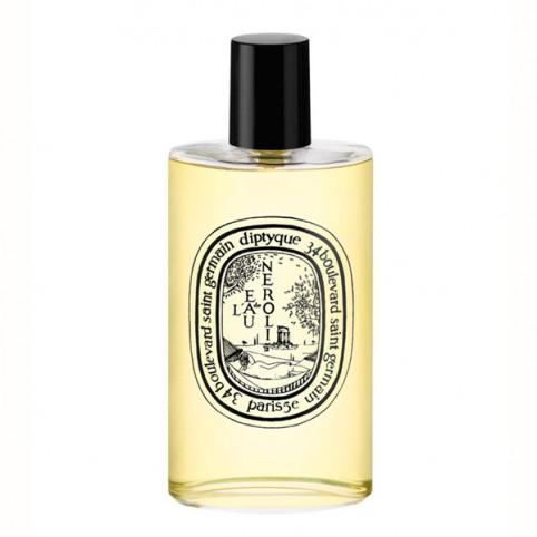 Diptyque l' eau de neroli edt 100ml - DIPTYQUE. Perfumes Paris