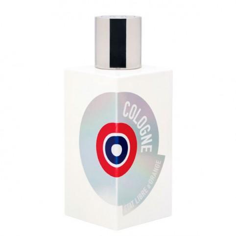 Etat libre d' orange cologne edp 100ml - ETAT LIBRE D'ORANGE. Perfumes Paris