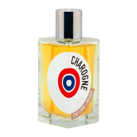 Etat libre d' orange charogne edp 100ml - ETAT LIBRE D'ORANGE. Perfumes Paris