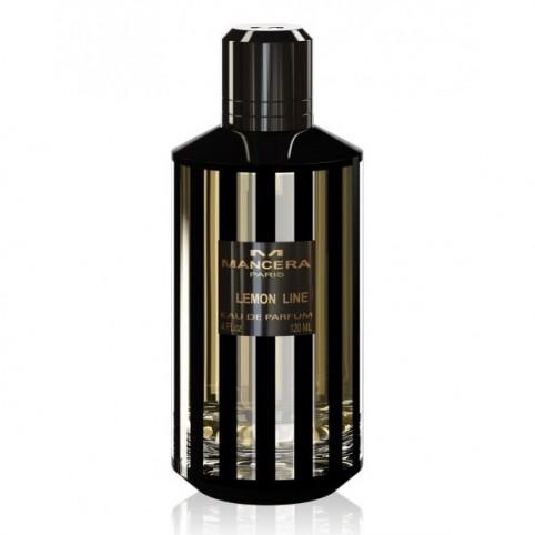 Mancera lemon line edp 120ml - MANCERA. Perfumes Paris