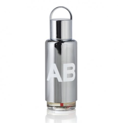 Blood concept ab edp 60ml - BLOOD CONCEPT. Perfumes Paris
