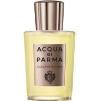 Acqua di Parma Colonia Intensa - ACQUA DI PARMA. Compre o melhor preço e ler opiniões.