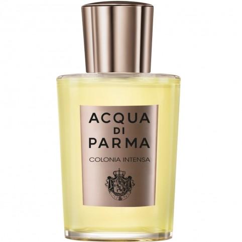 Acqua di parma intensa colonia 50 vapo. - ACQUA DI PARMA. Perfumes Paris