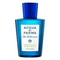 Blu Bergamotto di Calabria gel - ACQUA DI PARMA. Compre o melhor preço e ler opiniões.