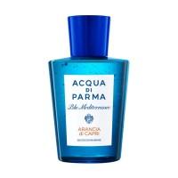 Blu Arancia di Capri gel - ACQUA DI PARMA. Compre o melhor preço e ler opiniões.
