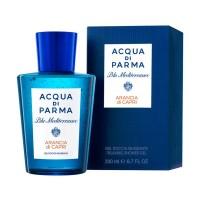 Blu Arancia di Capri gel - ACQUA DI PARMA. Compre o melhor preço e ler opiniões