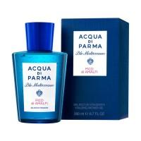 Blu Fico di Amalfi gel - ACQUA DI PARMA. Compre o melhor preço e ler opiniões