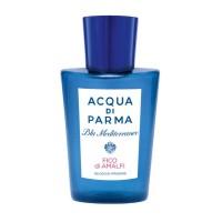 Blu Fico di Amalfi gel - ACQUA DI PARMA. Compre o melhor preço e ler opiniões.