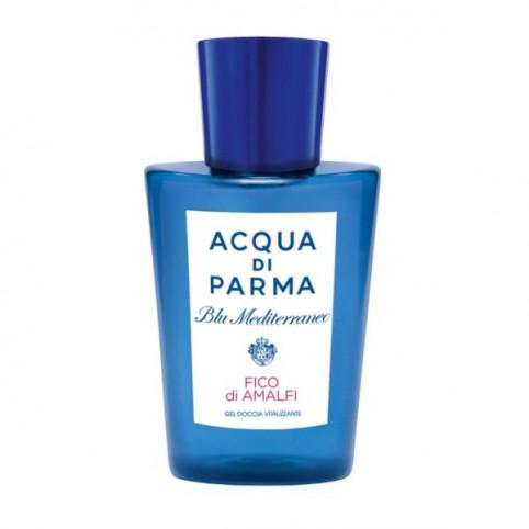 Blu Fico di Amalfi gel - ACQUA DI PARMA. Perfumes Paris
