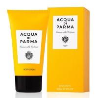 Colonia body cream  - ACQUA DI PARMA. Compre o melhor preço e ler opiniões