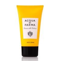 Colonia body cream  - ACQUA DI PARMA. Compre o melhor preço e ler opiniões.
