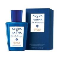 Arancia di Capro Body Lotion - ACQUA DI PARMA. Compre o melhor preço e ler opiniões
