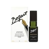 Bogart EDT - JACQUES BOGART. Compre o melhor preço e ler opiniões