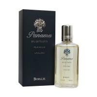 Panama EDT - PANAMA 1924. Compre o melhor preço e ler opiniões