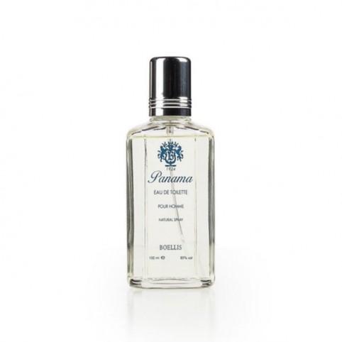 Panama EDT - PANAMA 1924. Perfumes Paris