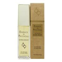 Alyssa ashley eau parfumee essence de pachouli 100ml - ALYSSA ASHLEY. Compre o melhor preço e ler opiniões
