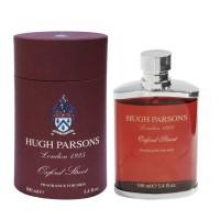 Hugh parsons oxford street edp 100ml - HUGH PARSONS. Compre o melhor preço e ler opiniões