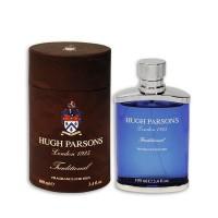 Hugh parsons traditional edp 100ml - HUGH PARSONS. Compre o melhor preço e ler opiniões