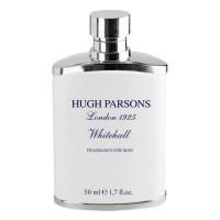 Whitehall EDP - HUGH PARSONS. Compre o melhor preço e ler opiniões.