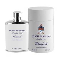 Hugh parsons whitehall edp 100ml - HUGH PARSONS. Compre o melhor preço e ler opiniões