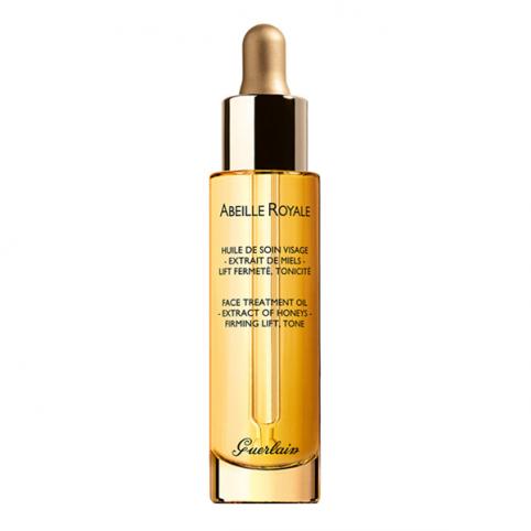 Guerlain abeille royale aceite facial 50ml@ - GUERLAIN. Perfumes Paris
