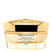 Abeille Royale Crema de Día Rica - GUERLAIN. Compre o melhor preço e ler opiniões.