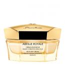 Guerlain abeille royale creme jour riche p/seca 50ml
