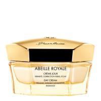 Abeille Royale Crema de Día - GUERLAIN. Compre o melhor preço e ler opiniões.