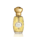 Annick goutal heure exquise femme edp 100ml@