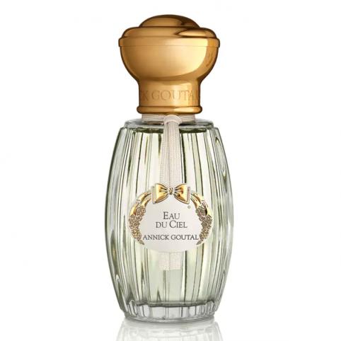 Annick goutal eau du ciel femme edt 100ml@ - GOUTAL. Perfumes Paris