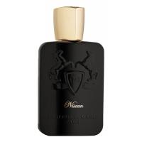 Nisean EDP - PARFUMS DE MARLY. Compre o melhor preço e ler opiniões.